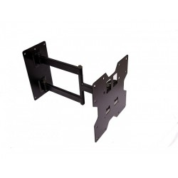 """14"""" to 42"""" TV Movable Wallmount"""