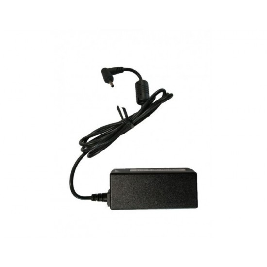 Acer 45W 19V / 2.37A (THIN PIN) Laptop Adapter