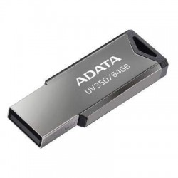 Adata UV350 64GB USB3.1 Pen Drive