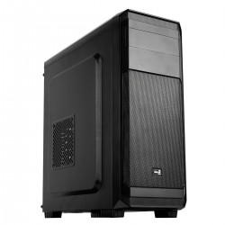 Aerocool Aero-300 Mid-Tower Case