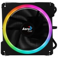 Aerocool Cylon 3 - ARGB CPU AIR Cooler