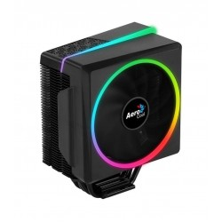 Aerocool Cylon 4 - ARGB CPU AIR Cooler
