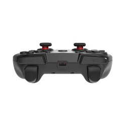 Ant Esports GP300 Pro V2 Wireless Gaming Controller compatible for PC & Laptop