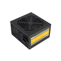 Antec B550 550 Watt Power Supply