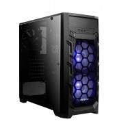 Antec GX202 Mid Tower Case