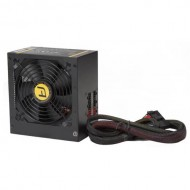 Antec NE650M Modular 650 Watt Power Supply