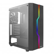Antec NX230 NX Series-Mid Tower Gaming Cabinet Computer case