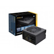 Antec VP650 Plus 650W Power Supply