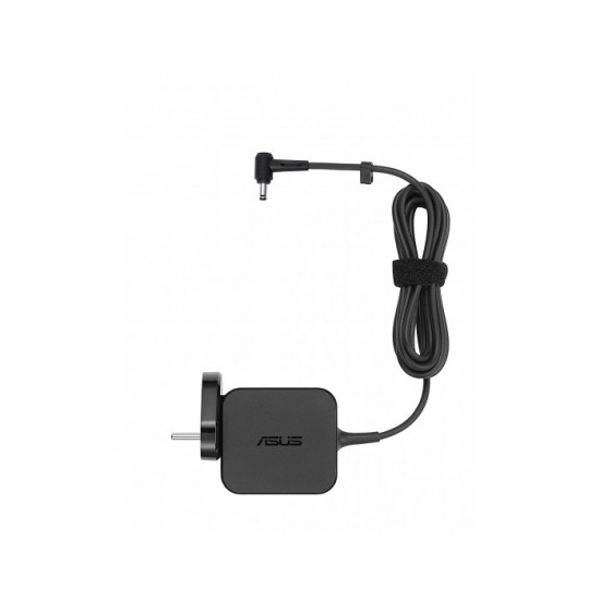 Asus 19V 2.37A 45W Mini Pin Adapter Charger