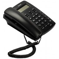 Beetel M56 Corded Phone