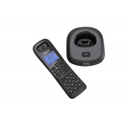 Beetel X91 2.4Ghz Cordless Phone