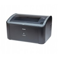 Canon imageCLASS LBP2900B Single Function Laser Monochrome Printer