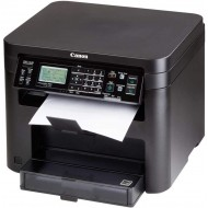 Canon imageCLASS MF232w All-in-one Laser Wi-Fi Monochrome Printer