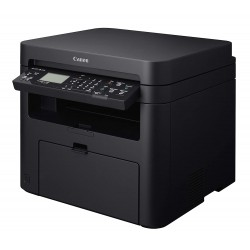 Canon MF241D Digital Multifunction Laser Printer