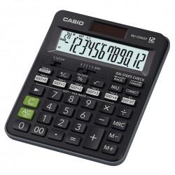 Casio MJ-120GST GST Calculator