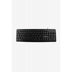 Circle C 21 Performer Lifetime USB Keyboard