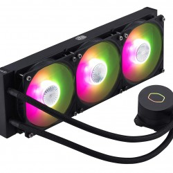 Cooler Master MasterLiquid ML360L CPU Liquid Cooler