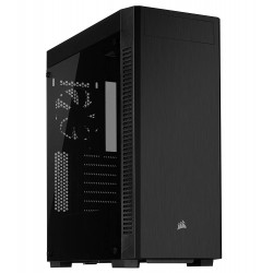Corsair 110R Mid-Tower ATX Case
