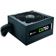 Corsair CX750 750 Watt Power Supply