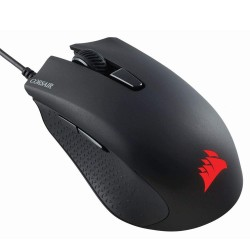 Corsair Gaming Harpoon RGB Gaming Mouse