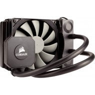 Corsair Hydro H45 All-in-One Liquid CPU Cooler