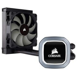 Corsair Hydro H60 Liquid CPU Cooler