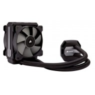 Corsair Hydro H80i V2 All-in-One Liquid CPU Cooler