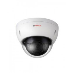 CP Plus CP-UNC-VA21L3-MDS 2MP Full HD WDR IR Vandal Dome Camera