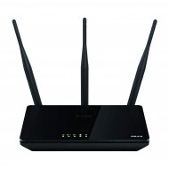 D-Link DIR-819 Wireless AC750 Dual Band Router