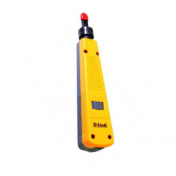 D-Link Network Punch Down Tool