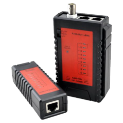 D-Link NTL-CT-001 Network Cable Tester