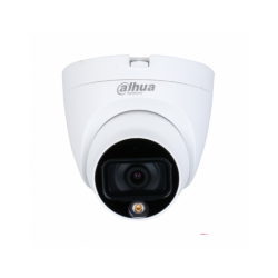 Dahua DH-HAC-HDW1209-TLQP-LED Full Color Night Vision Night Vision Dome Camera