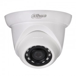 Dahua DH-IPC-HDW14B0SP 4MP IP Network Dome Camera