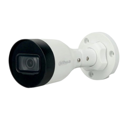 Dahua DH-IPC-HFW1230S1P-S4 2MP IP Bullet Camera