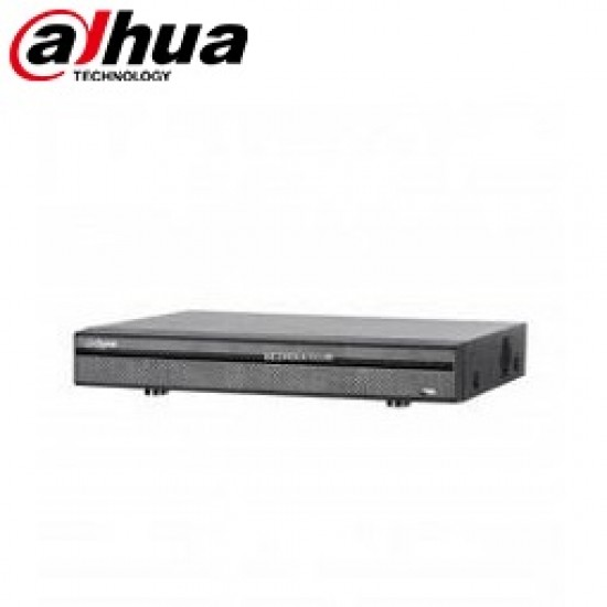 Dahua DH-XVR5116H-4KL-X 16 Channel DVR