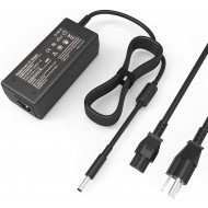 Dell 19.5V 2.31A 45W New AC Adapter Charger