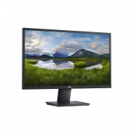 Dell E2421HN 24-inch (60.96 cm) Screen Full HD (1080p) LED-Lit Monitor