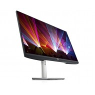 Dell S2421HN 24 Inch Full HD 1080p IPS Ultra-Thin Bezel Monitor