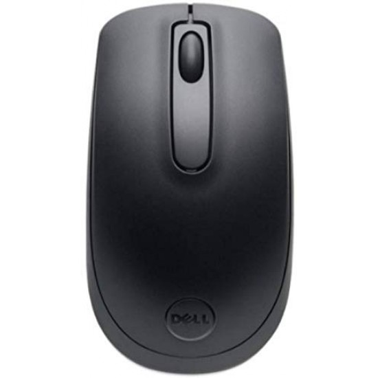 Dell Wireless Mouse WM118