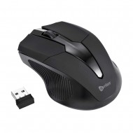 Enter E-W55 Wireless Optical Mouse