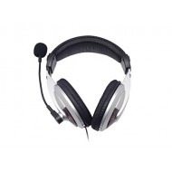 Enter EH-75 Headphone with Mic