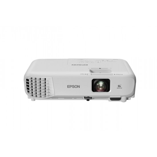 Epson EB-X05 3LCD Projector
