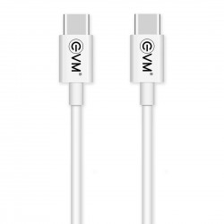 EVM Type-C to Type-C Charging Cable