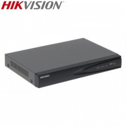 Hikvision 16 Channel DS-7P16NI-Q1 Network Video Recorder