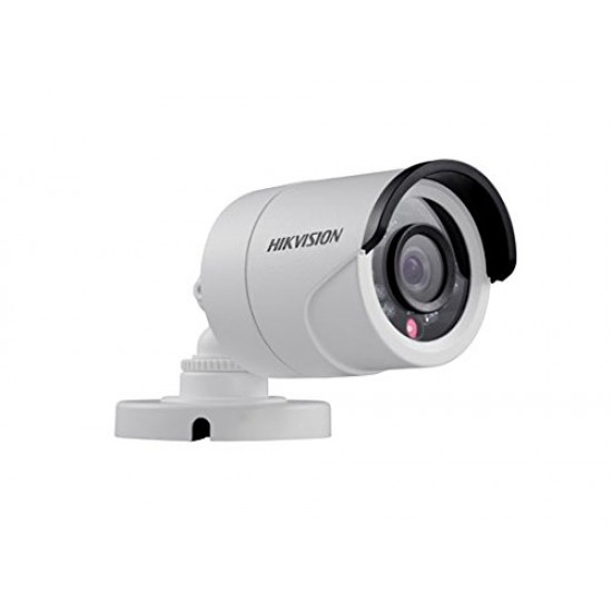 Hikvision 1MP DS-2CE1AC0T-IRPF Night Vision Bullet Camera