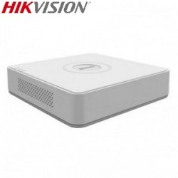 Hikvision 4 Channel DS-7A04HGHI-F1/N (ECO) DVR