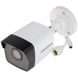 Hikvision DS-2CD1023G0E-I 2MP IP Plastic Bullet Camera