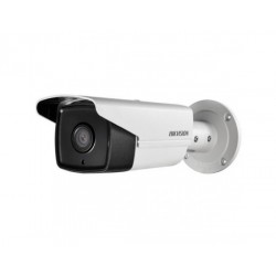 Hikvision DS-2CD1043G0E-I 4MP Network IP Bullet Camera