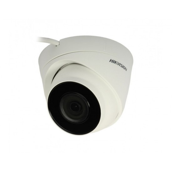 Hikvision DS-2CD1323G0E-I 2MP IP Plastic Dome Camera