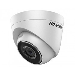 Hikvision DS-2CD134W-I 4MP IP Dome Camera